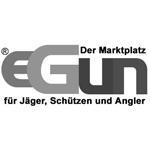 eGun - Der Marktplatz für Jäger, Schützen und Angler